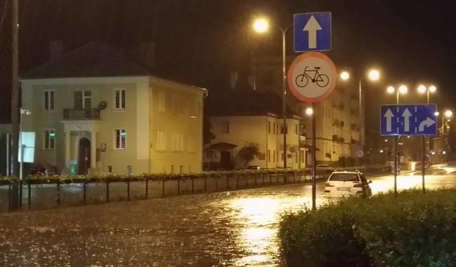zalana-ulica (2)