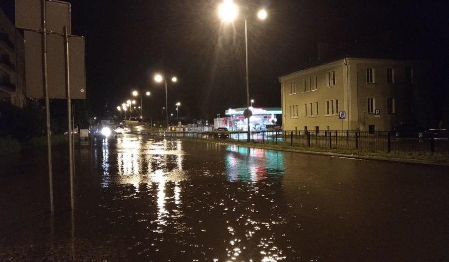 zalana-ulica (4)
