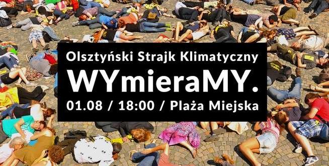 olsztynski-strajk-klimatyczny