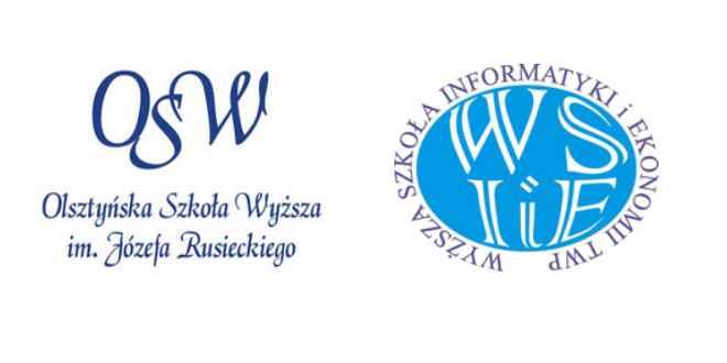 polaczenie-szkol