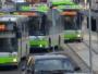autobusy-olsztyn.jpg