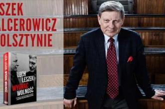 balcerowicz-ksiazka
