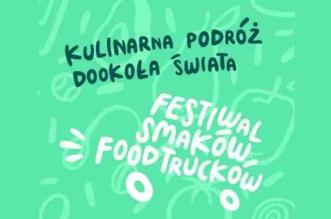 festiwal-smakow35