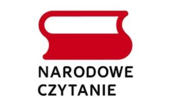 narodowe-czytanie-2019a