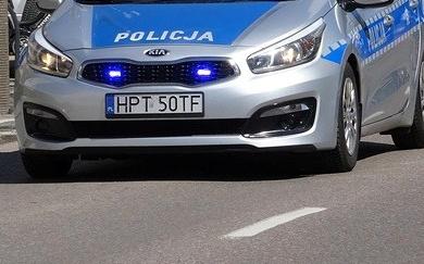 policja83477.jpeg