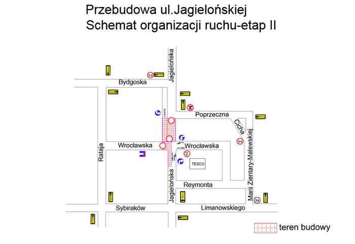 schemat-jagiellonska-24