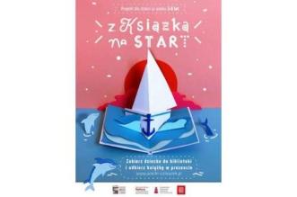 ksiazka-na-start19