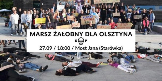 marsz-zalobny-dla-olsztyna6061558146853725908.jpg