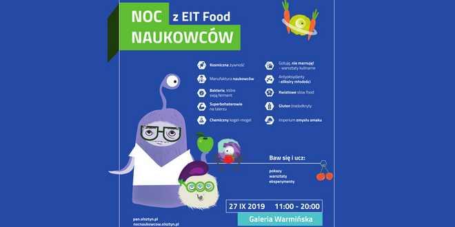noc-naukowcow-2019