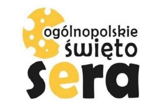 swieto-sera-19