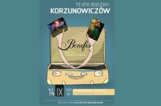 teatr-korzunowiczow