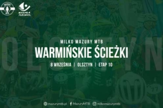 warminskie-sciezki