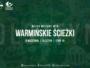 warminskie-sciezki