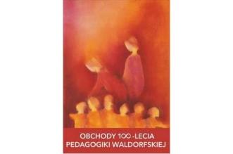 100-lecie-pedagogiki-waldorfskiej