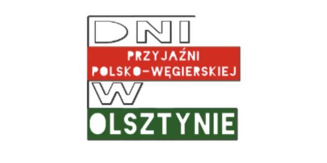 dni-pol-weg