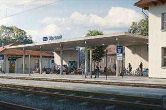 dworzec-olsztynek3