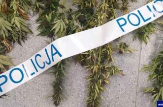 fot .policja.gov.pl