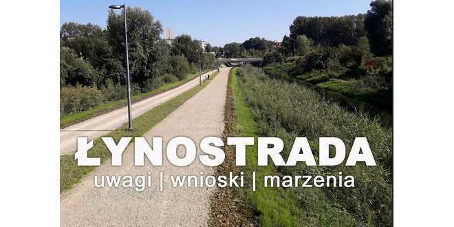 lynostrada-985766474a