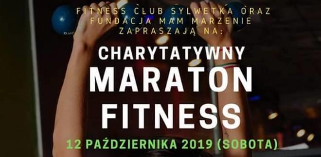 maraton-fitness-sylwetka