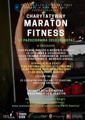 maraton-fitness-sylwetka1