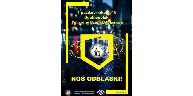 odblaski-9834