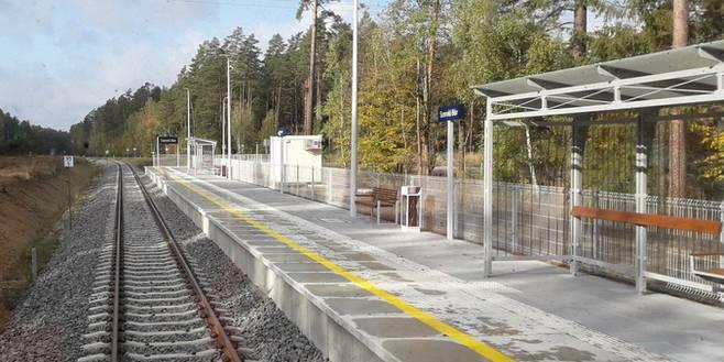 przystanek-kolejowy
