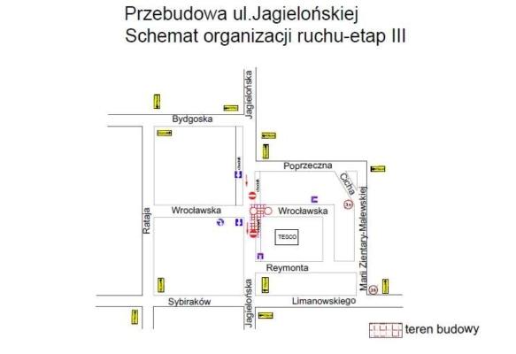 schemat-jagiellonska-356
