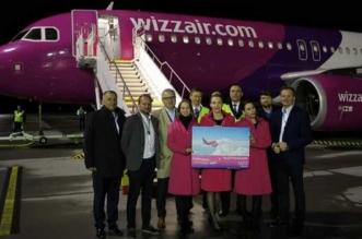 wizz-air-9378576
