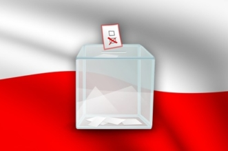 wybory-98284