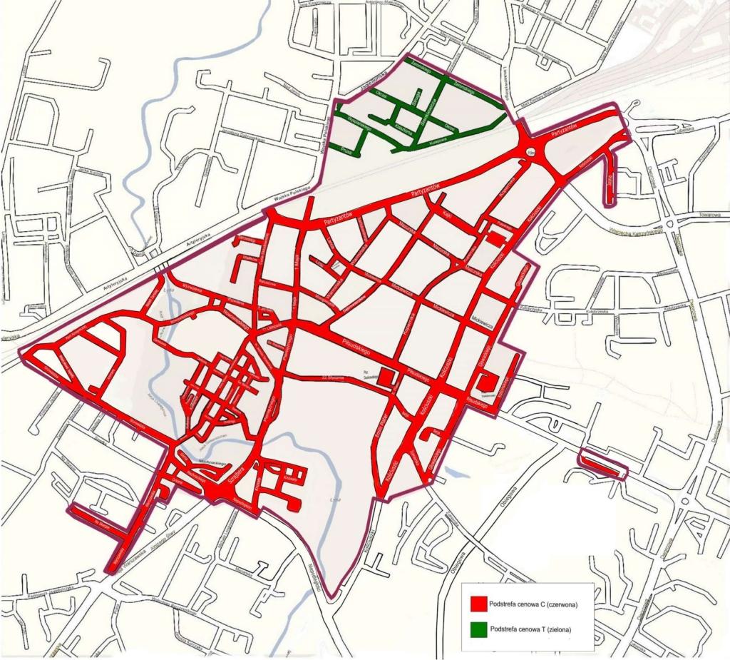 SPP-mapa-podstrefy-2020