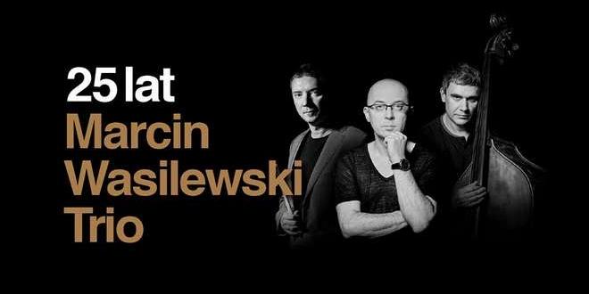 marcin-wasilewski-trio