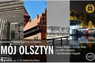 moj-olsztyn