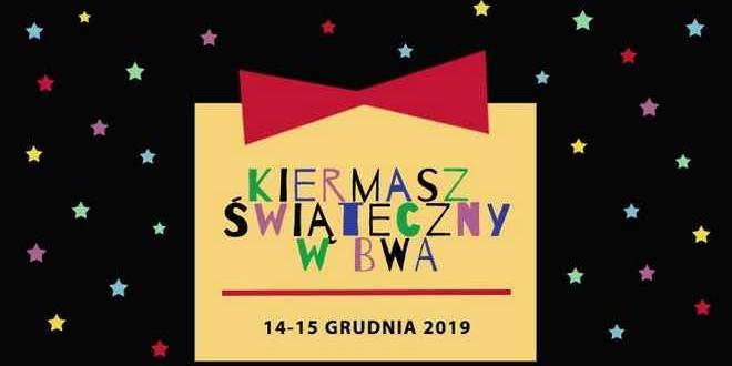 kiermasz-bwa