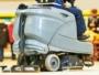 maszyny-czyszczace435