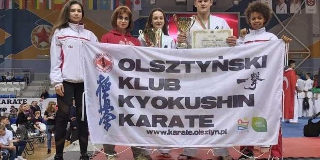 fot. OKKK