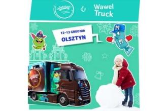 wawel-truck-19