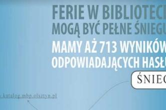 ferie-w-bibliotece