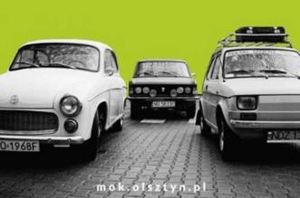 kochajmy-polskie-klasyk2i