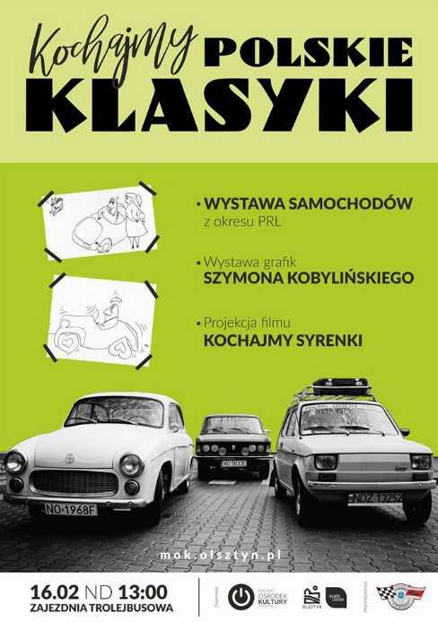 kochajmy-polskie-klasyki2