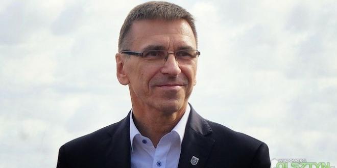 grzymowicz-piotr.jpg
