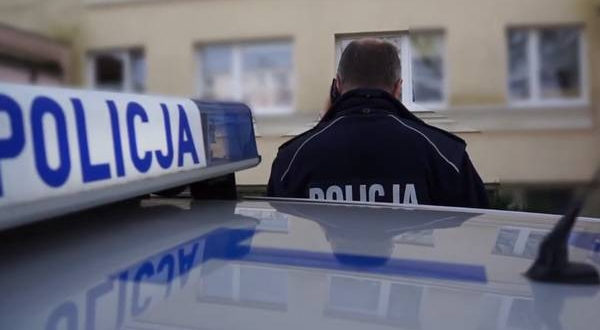 policja-33