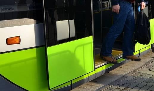 tramwaj646