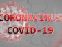 virus4666