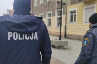 fot. wm.policja.gov.pl