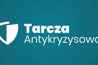 fot. mr.gov.pl