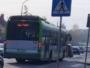 Autobus356.jpg