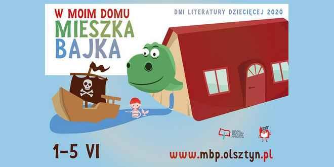 dni-literatury-dzieciecej