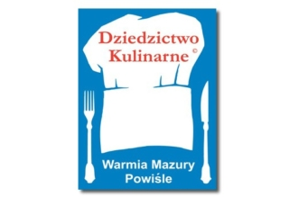 dziedzictwo-kulinarne-wmip1.jpg
