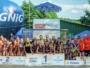 fot. PGNiG Summer Superliga G. Trzpil