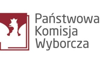 PKW_logo01.jpg